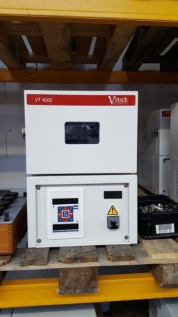 VT 4002