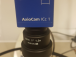 Stereo Mikroskop